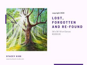 lost_ re-found 1000.jpg