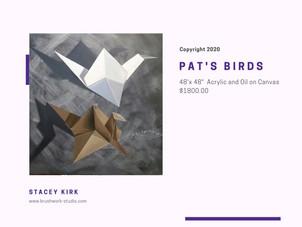 pats birds 1800.jpg