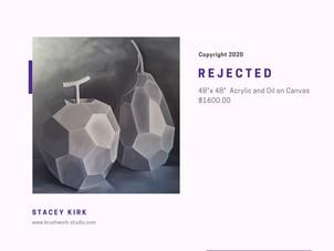 Rejected 1600..jpg