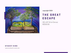 the great escape 2500 (1).jpg