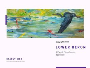 lower heron 1000.jpg