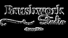 brushwork studio logo2.png
