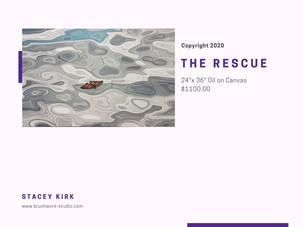 rescue 1100.jpg