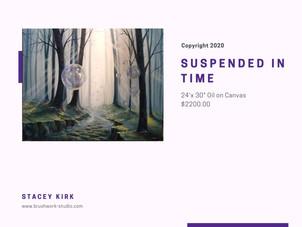 suspended 2200 (1).jpg