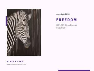 freedom 1600.jpg