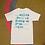 Thumbnail: Location T-shirts