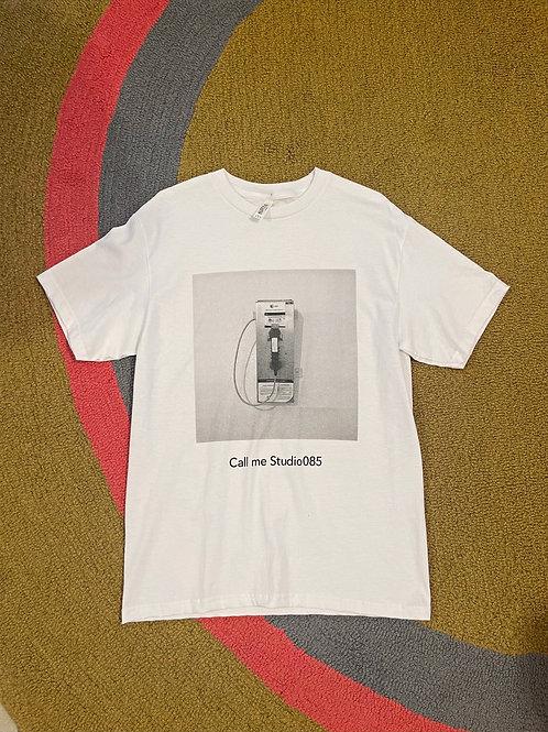 Call me T-shirts