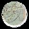 Rotonda Mappa di taglio