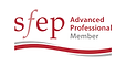 SfEP-badge-[Advanced-Professional-Member