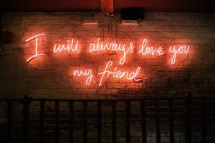 i will always love you my friend.jpg