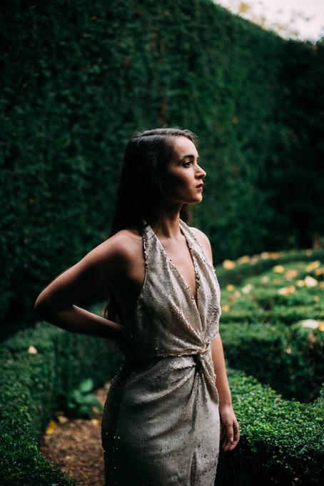 monica styled shoot-26.jpg