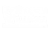 DeShawn_logo.png