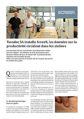 ArticleTavadec SA_ 2014 07 04_Print.jpg
