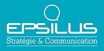 Logo 566x278 pix.png