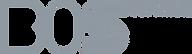 Logo BOS- S gris fond transparent.png