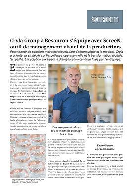 Article Cryla_ web_Page_1.jpg