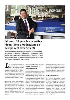 Article Monnin SA_ 2013 07 09_Web_Page_1