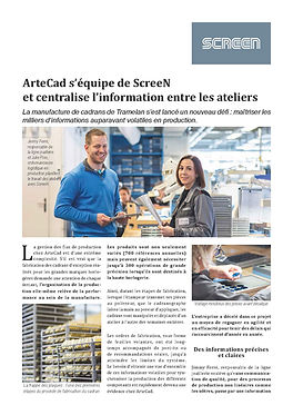 Article ARTECAD 2019 02 20 web_Page_1.jp