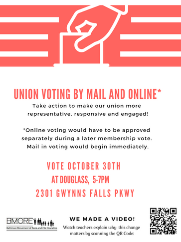 Mail in voting flyer (5).png