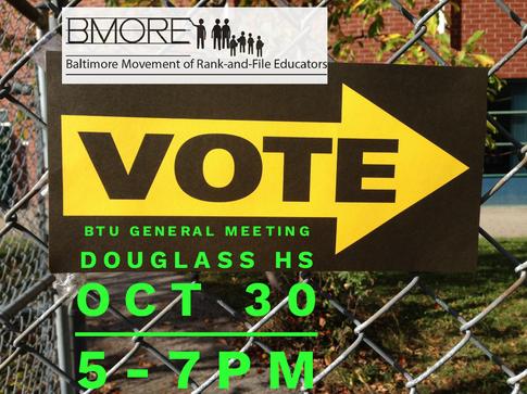 Vote Oct 30.png