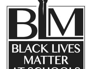 Baltimore Community Leaders and Higher Education Support Black Lives Matter Week of Action In School
