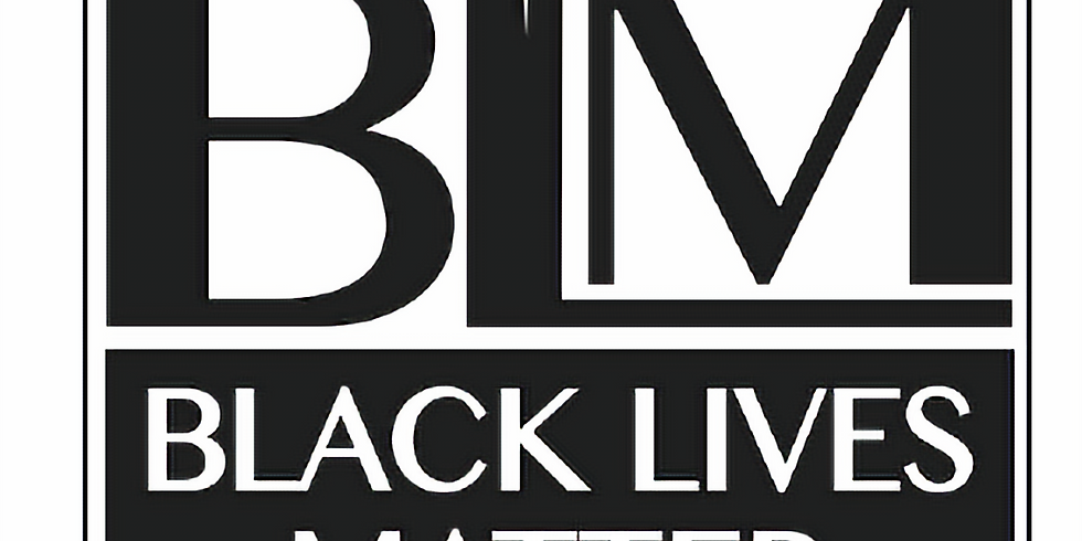 FINAL BLM Roundtable Meeting