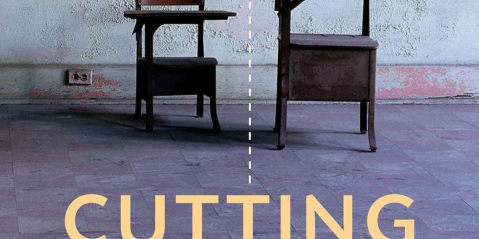 Book Talk: Cutting School