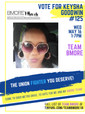 BMORE AFT Posters_KGoodwin.jpg