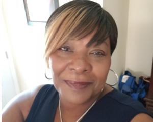 PSRP Spotlight: Aurelia White