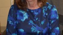 PSRP Spotlight: Deborah Knowles