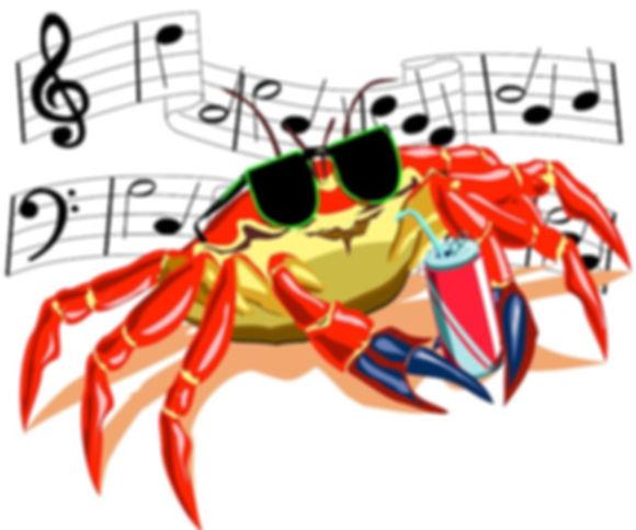 Jazz&Crab.jpg