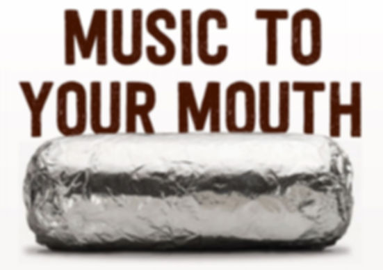 Chipotle Burrito.jpg