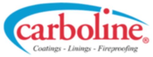 Sponsor - Carboline.png