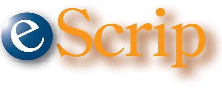 escrip.jpg