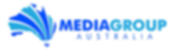 Media Group Australia