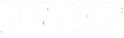 White Fort Worth Business Press Logo.png