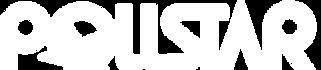 White Pollstar Logo.png