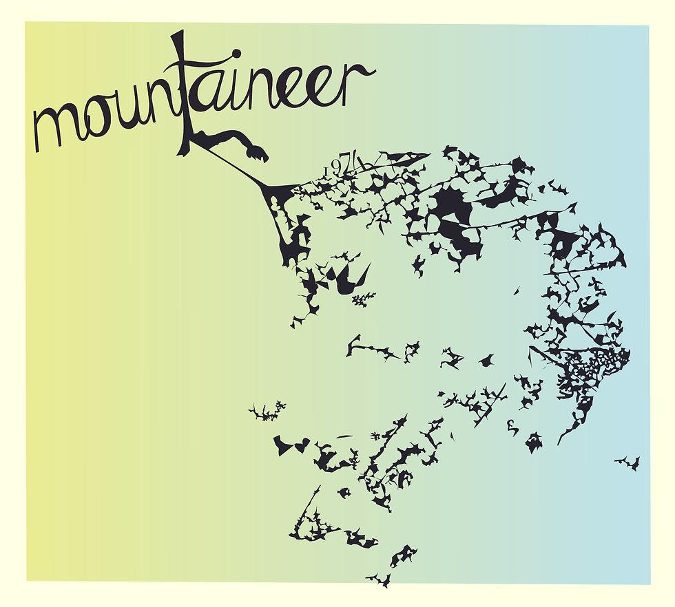Mountaineer cover PROMO kopie.jpg