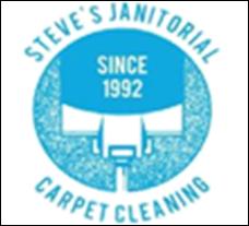 Steves-Janitorial2021.png