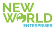 new-world-logo-2016.png