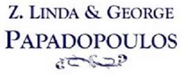 PAPADOPOULOS 2021.PNG