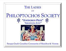 Philoptochos x 2.jpg