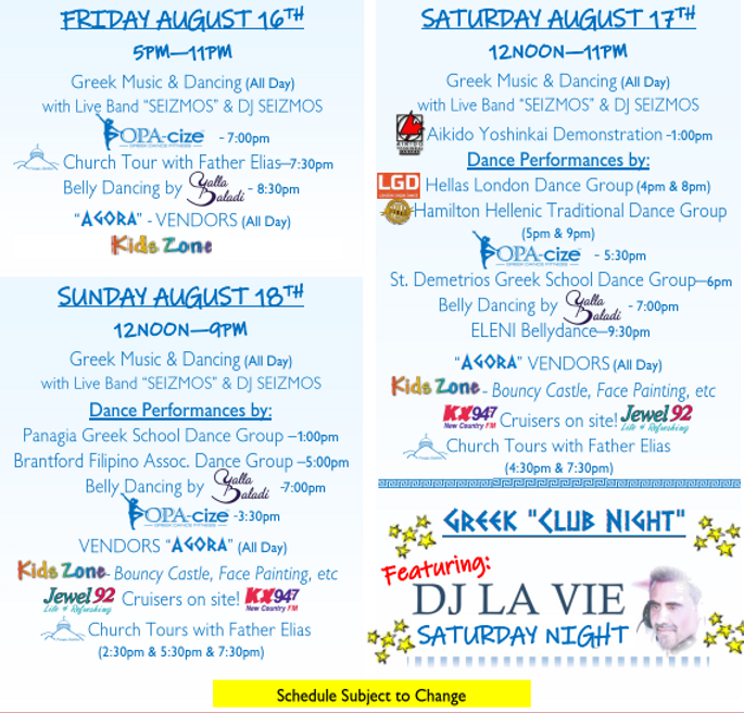 Greekfest 2019 Schedule Revised.png