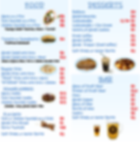 Greekfest 2019 Food Menu.PNG