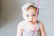 Bella's First Birthday-21.jpg