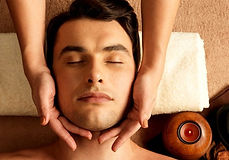 Marymf-Services-facial-men.jpg