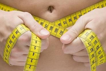 lose weight, colonics, colon hydrotherapy philadelphia