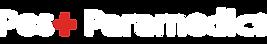 PP Logo white.png