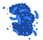 icon - cell.png