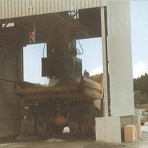 Dust_Truck_after.jpg